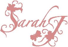 SarahJ - Beauty & Wellness