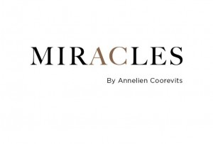 miracles-article