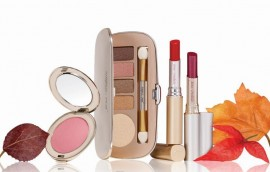JANE-IREDALE-NATURALLY-GLAM-COLLECTION-MAKEUP-2