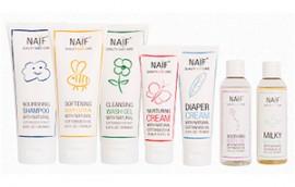 naif-verzorgingsproducten-merkenpagina2